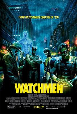watchmen 10.jpg