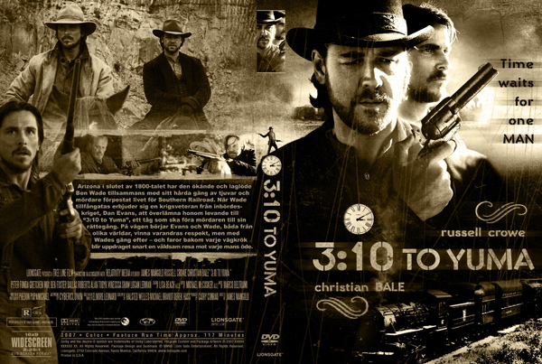 310_To_Yuma-cdcovers_cc-front.jpg