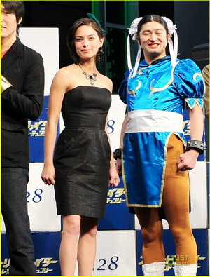 kristin-kreuk-street-fighter-legend-of-chun-li-10.jpg