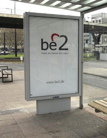 Be2.jpg