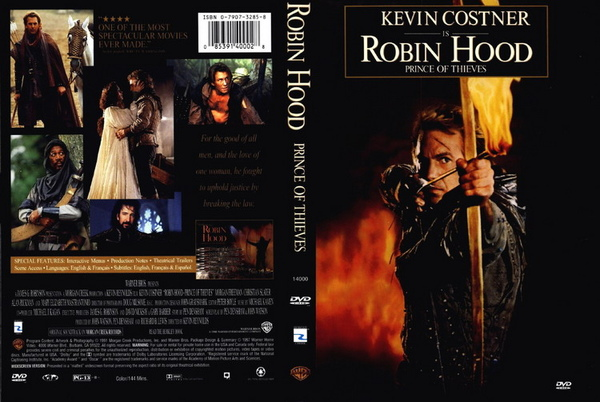 Robin_Hood_Prince_Of_Thieves-front.jpg