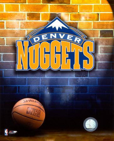 AAGZ202_8x10-2006Logo~Denver-Nuggets-Posters.jpg
