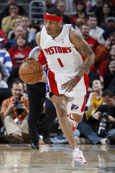 Detroit+Pistons+v+Cleveland+Cavaliers+10ri2oJvPQIl.jpg