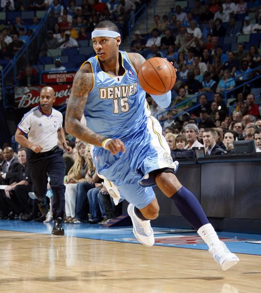 Carmelo_Anthony_Denver_Nuggets.jpg