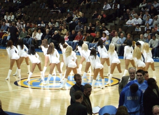 denver-nuggets-dance-team-white-daisy-dukes.jpg