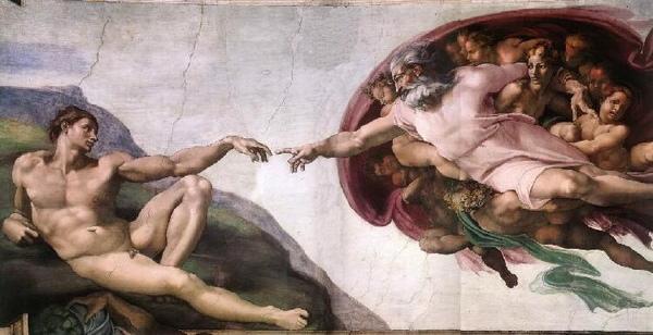 God2-Sistine_Chapel.jpg