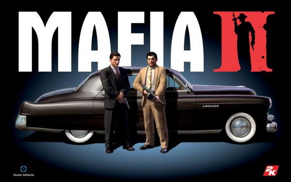 Mafia2.jpg