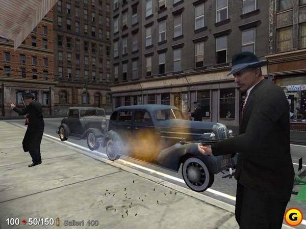 mafia 02.jpg