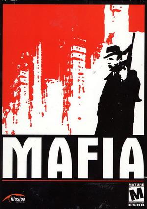 Mafia front.jpg