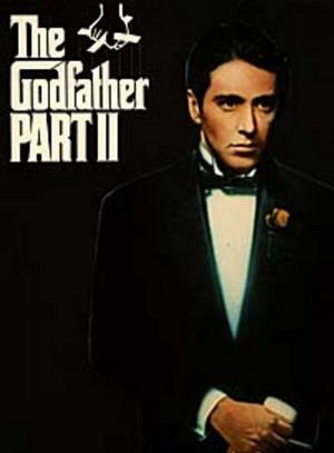 Godfather 2.jpg