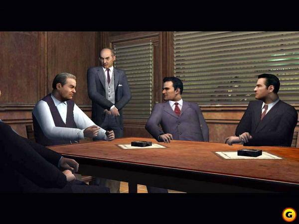 mafia 01.jpg