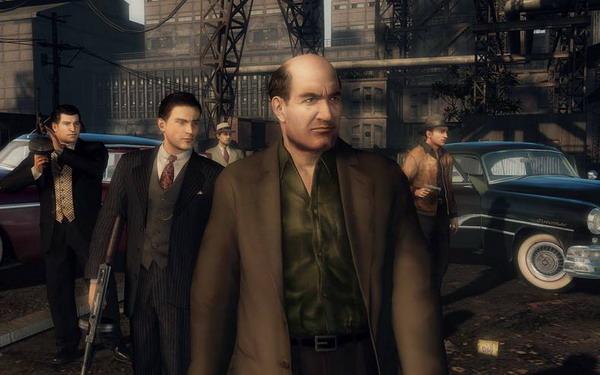 Mafia2 01.jpg