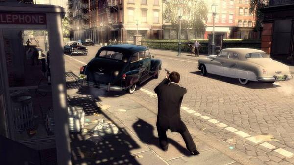 Mafia2 03.jpg