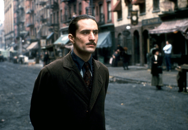 the_godfather_movie_image_robert_de.jpg