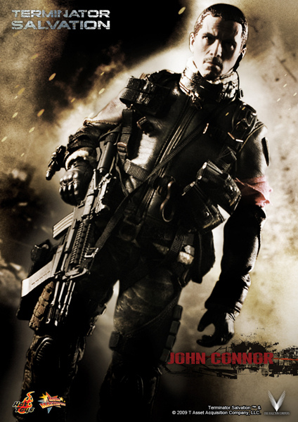 terminator-salvation-connor.jpg