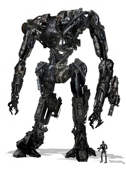 terminator-salvation-new-terminators-8.jpg
