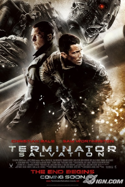 terminator-salvation-20090409081529809.jpg