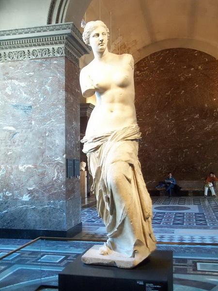 Aphrodite of Melos.jpg