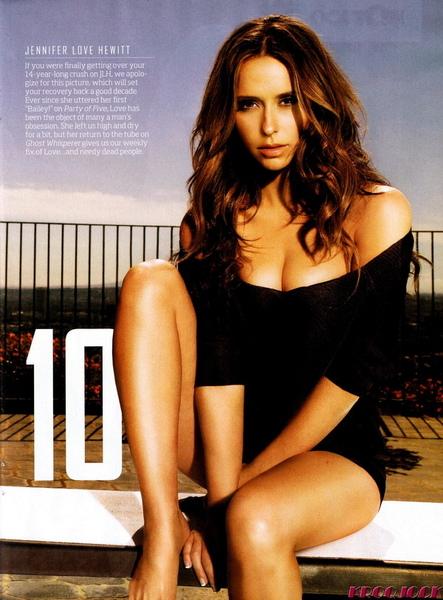 maxim-hot-100-2009-10.jpg