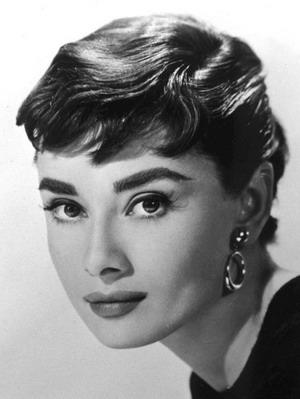 Audrey Hepburn.jpg