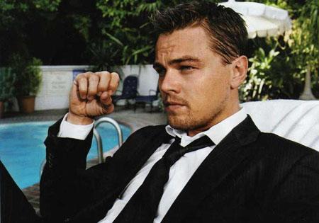 Leonardo%20DiCaprio.jpg