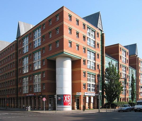 IBA Social Housing.jpg