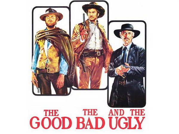 the-good-the-bad-and-the-ugly.jpg