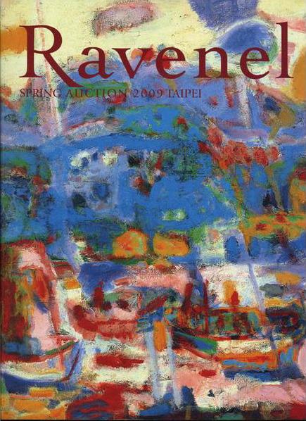Ravenel 01.jpg
