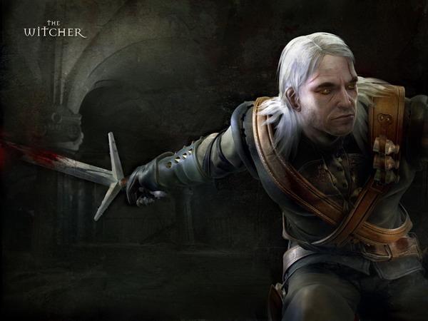 Geralt of Rivia 00.jpg
