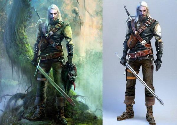 Geralt of Rivia 01.jpg