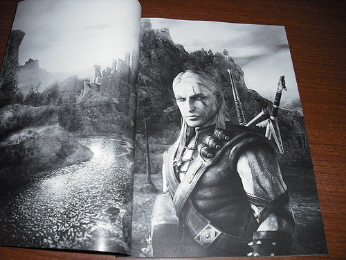Geralt of Rivia artwork.jpg