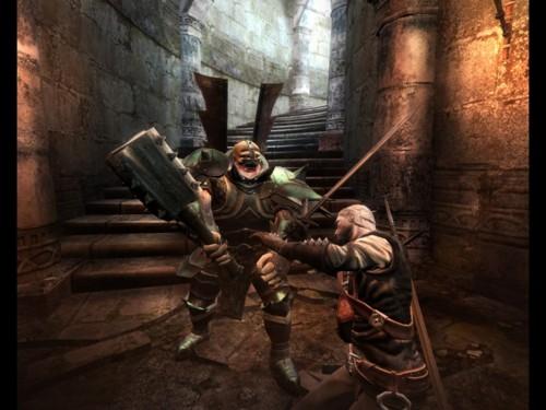 Geralt of Rivia 03.jpg