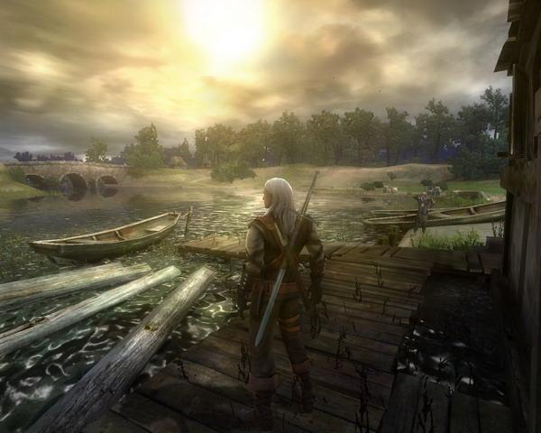 Geralt of Rivia 02.jpg