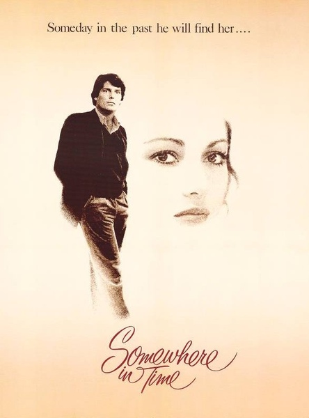 somewhere in time 01.jpg