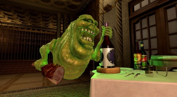 20081203_ghostbusters-video-game-2.jpg