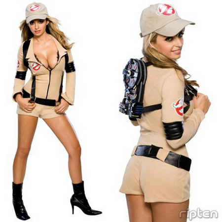 ghostbusters-girl-both.jpg