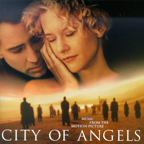 City of Angels OST.jpg