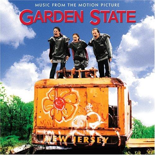 Garden State OST.jpg