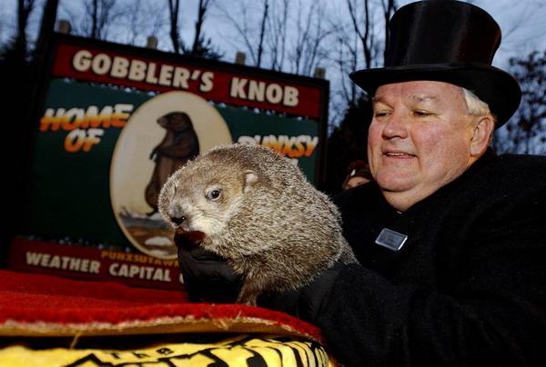 groundhog-day_3.jpg