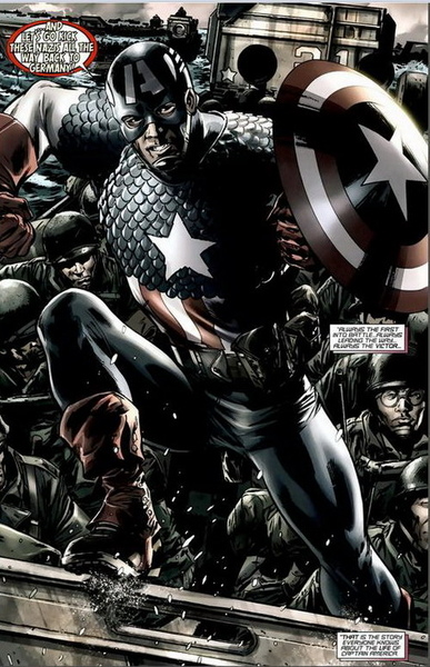 captain america normandy.jpg
