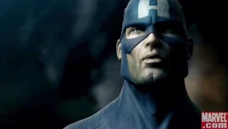 captain-america-20070314053949874-000.jpg