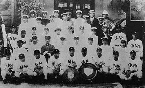 1931 嘉義農林.jpg