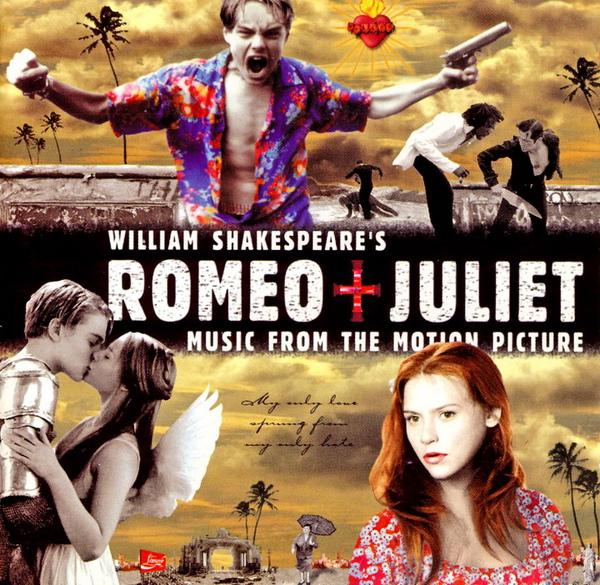 Romeo+Juliet_CD_cover.jpg