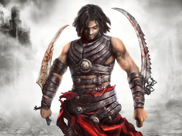 wallpaper_prince_of_persia_warrior_within_10_1600.jpg