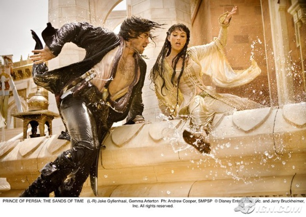 prince-of-persia-the-sands-of-time-20090806080726278_640w.jpg