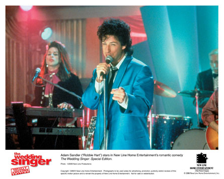 Wedding Singer Movie 02 Jpg