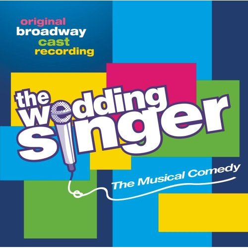 The_Wedding_Singer_2006_Original_Broadway_Cast.jpg