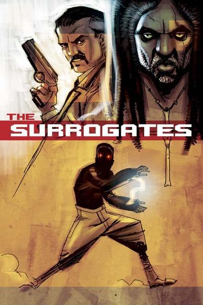 surrogates_lg.jpg