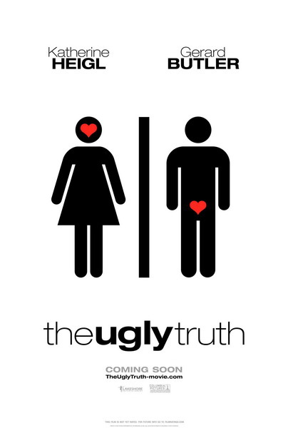 2009_the_ugly_truth_teaser_poster.jpg
