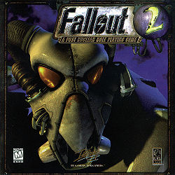250px-PC_Game_Fallout_2.jpg